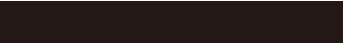 GARAGE - 秋葉原、早稲田、天神、島根のワークスペース Logo